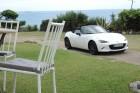 Mazda MX-5 – Minden, ami egy sportkocsitól kell