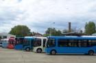 Kompozit buszokkal a világ minden tájára