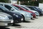 Használt autó: rettegni kell a turbós kis benzinesektől?