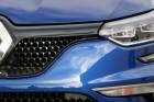 Vezettük: Renault Mégane 2015