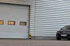 Teszt: Škoda Superb 2.0 TDI 4×4 DSG