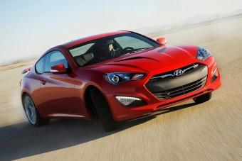 Hyundai-visszahívás: széteshet a kardántengely