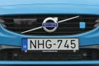 Teszt: Volvo S60 Polestar 3,0
