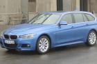 Teszt: BMW 330d xDrive aut. Touring M Sport
