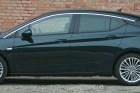 Teszt: Opel Astra 1,6 CDTI aut.