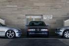 Használt 3-as BMW E46 – Milyenek a sorhatok?