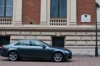 Teszt: Audi A4 2,0 TDI 190