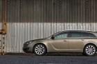 Teszt: Opel Insignia 1.6 CDTI EcoFlex