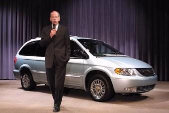 Chrysler gondok: a neheze még hátra van