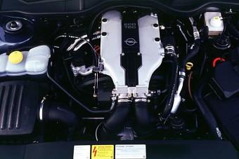 Isuzu dízel és Opel benzines Alfa Romeókban