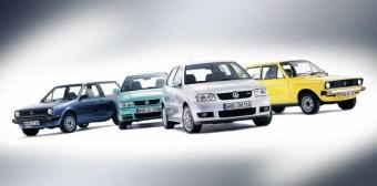 Elkészült a hétmilliomodik Volkswagen Polo