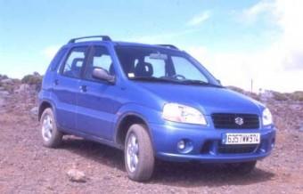 Fiat dízel kerülhet hazai gyártású Suzukiba