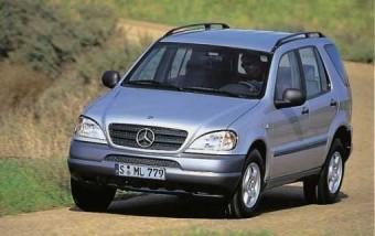 A DaimlerChrysler cáfolja a garanciális hibák számának növekedését