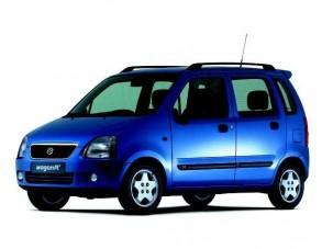 Folytatja együttműködését a Mazda és a Suzuki