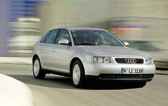 Új dízelmotor az Audi A3-ban és A4-ben