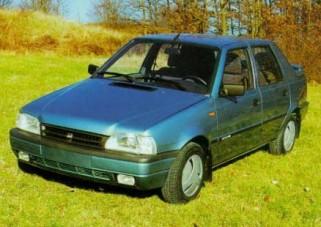 Tovább növekvő Dacia veszteség