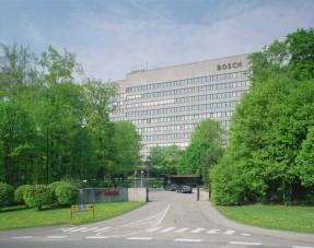 Bosch: Azért a beszállító az úr?!