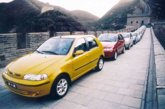 A tervezettnél korábban kerülhet a General Motors tulajdonába a Fiat Auto