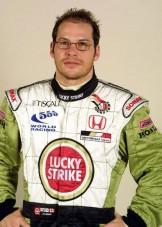 Villeneuve visszatér a Forma-1-be!?