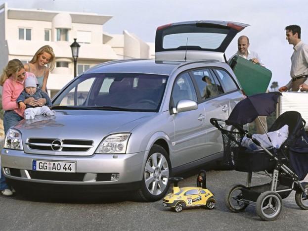 Autófelkészítés - Trükkök, tanácsok