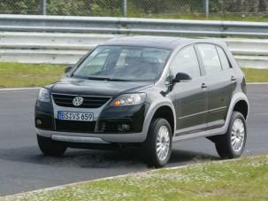 Portugáliából jön az olcsóbb VW