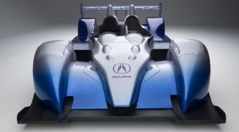 Leverné a Porschét és az Audit a Honda