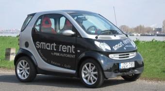 smart napi 3990 Ft-ért