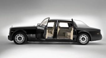 Királyi luxus, centinként 165 ezerért!