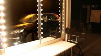 Teszt: Audi Q7 3.0 TDI