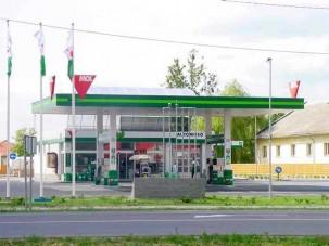 Csökken az üzemanyagok ára!