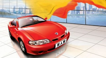 olcsó sportkocsi  6a7b021af2