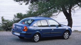 Megújul a családi Renault