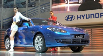 Vérmesebb Hyundai Coupé