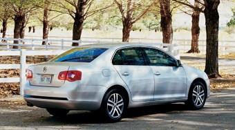 A VW a környezet legnagyobb barátja