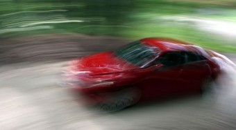 Teszt: Mazda 6 MPS