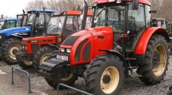 Nem jöhetnek traktorok Budapestre
