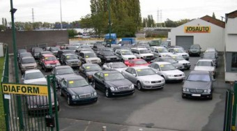 Olcsóbb autóhitel életbiztosítással