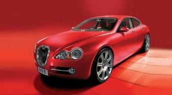 Nagy váltásra készül a Jaguar