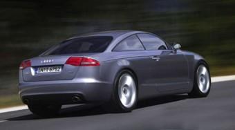 40 új modell az Audinál