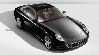 Ferrari-gyöngyszem szülinapra