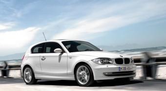 Jöhet a 300 lóerős 1-es BMW