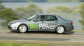 Káros a bioüzemanyag?