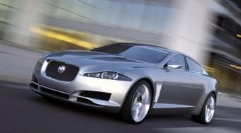 A jövő Jaguarja