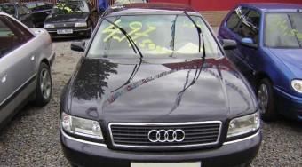 Az autóvásárlás buktatója