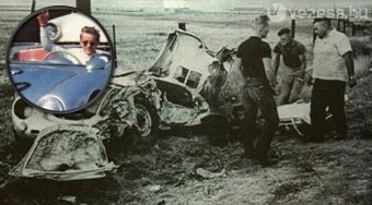 Sztárok autóban: akik megúszták és akik nem