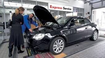 3 év garancia a magyar VW-kre