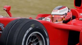 Räikkönen nem aggódik Alonso miatt - videó