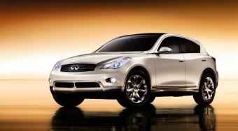 Luxus szabadidő-autó