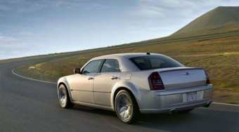 Új Chrysler forgalmazók Európában?