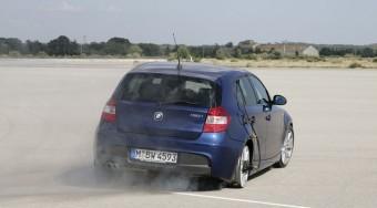 Mi tud a BMW 2008-ban?